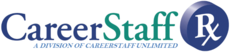 CareerStaff Rx